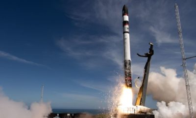 Article feature image