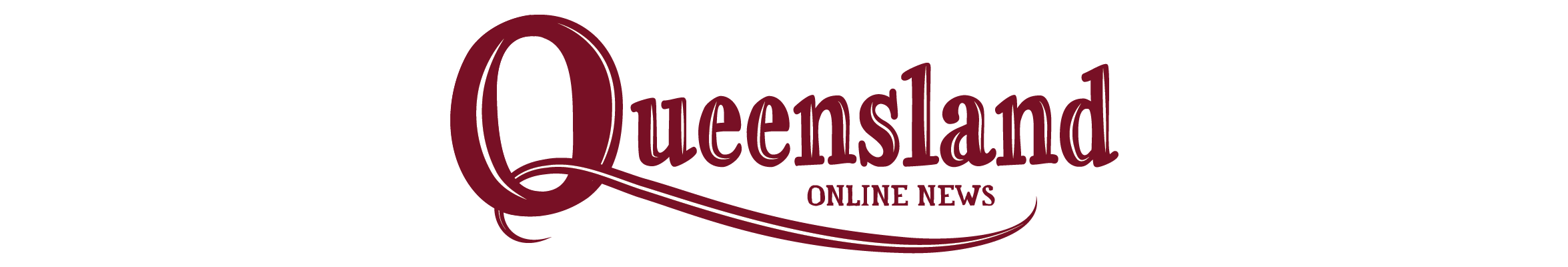 Queensland Online News