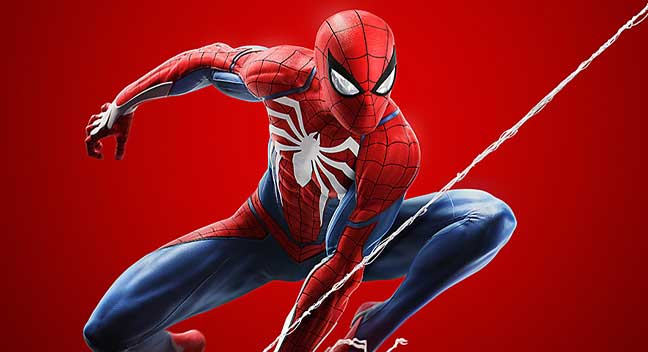 post featured image