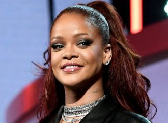 Rihanna Speaks Out Against Trump's 'Devastating' Immigration Policies