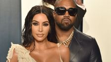 Kim Kardashian Breaks Silence On Taylor Swift, Kanye Video: 'She Is Actually Lying'
