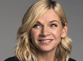 Inside Zoe Ball's £1.5 million mansion after £1m BBC pay packet unveiled