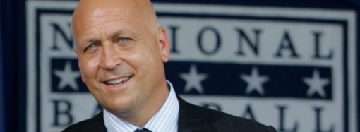 Cal Ripken Jr. launches 'Strike Out Hunger' campaign during COVID-19 pandemic
