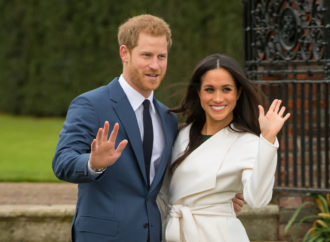 Prince Charles 'no longer bankrolling Meghan Markle and Prince Harry' after their mega millions Netflix deal – The Sun