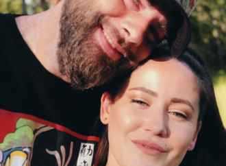 Jenelle Evans and David Eason: Headed to Court for Revenge Porn Case!