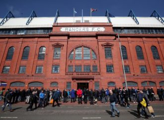 Club 1872 reveal membership spike in boost to Rangers share deal bid