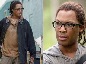 The Walking Dead: Heath's return confirmed by showrunner Scott M Gimple: 'On my list'