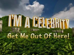 I'm A Celebrity results: Who left I'm a Celeb tonight?