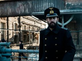 Das Boot season 3 release date: Will there be another series of Das Boot?