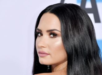 Demi Lovato Reveals 'Best Part About Being Single' After Broken Engagement