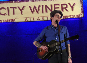 Justin Townes Earle Cause of Death Revealed