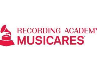 MusiCares to Distribute E-Cards to Eligible Music Industry Workers for Giving Tuesday