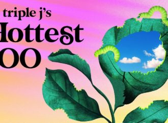Triple J Has Revealed All The Dates Around The 2020 Hottest 100