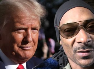 Trump Commutes Sentence of Death Row Records Co-Founder, Snoop Praises the Move