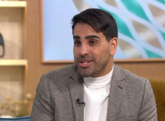 Dr Ranj shares grim insight into hospitals at 'breaking point' over rising covid-cases