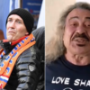 X-Factor's Wagner apologises after sickening video request mocking late Rangers hero Fernando Ricksen and Ibrox disaster