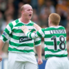 Ex-Celtic striker John Hartson says the time has come for Neil Lennon to leave Parkhead