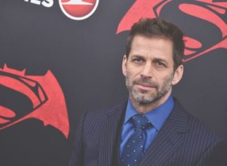 Justice League: Zack Snyder gives definitive reason for giving film up to Joss Whedon | Films | Entertainment