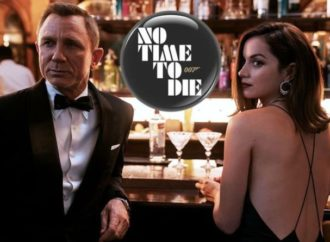 No Time To Die reshoots 'required for James Bond's now out-of-date product placements' | Films | Entertainment