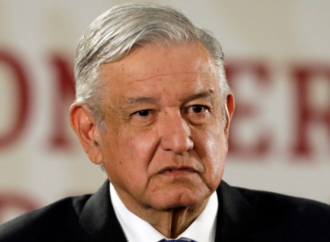 BREAKING: After Trump Gets Banned, Mexico President Takes Massive Action Against Big Tech Companies