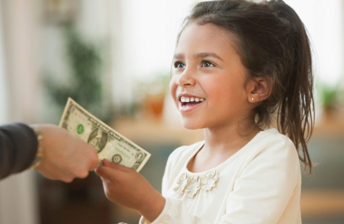 12 Money Mistakes You're Teaching Your Kids