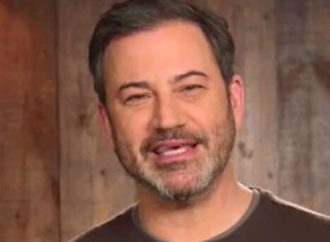 Jimmy Kimmel Debunks The Biggest Fairy Tale About Trump Still Pushed By Fox News