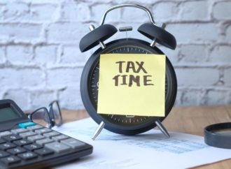 The IRS Delayed Tax Season. Here's How To Get Your Refund On Time.