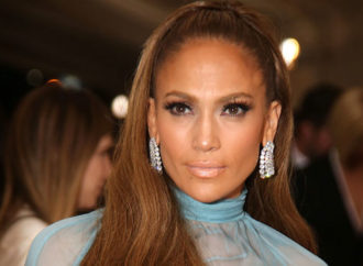Jennifer Lopez Is Accused Of Getting Botox By A Troll & Claps Back – Hollywood Life