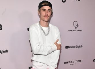 Justin Bieber denies he is studying to become a minister while distancing himself from Hillsong Church