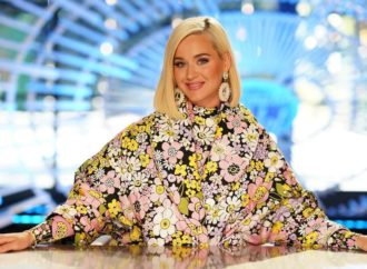 Everything is coming up daisies tonight on the new episode of #AmericanIdol! We'…
