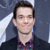 John Mulaney 'slowly dating' Olivia Munn during divorce from 'heartbroken' wife